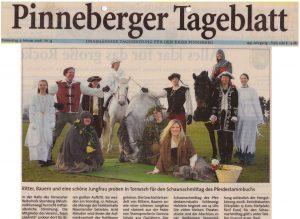 02-2006 PI Tageblatt