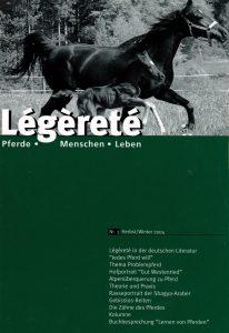 03-2004 Légèreté a