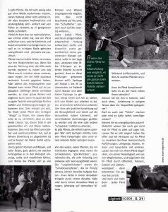 03-2004 Légèreté c