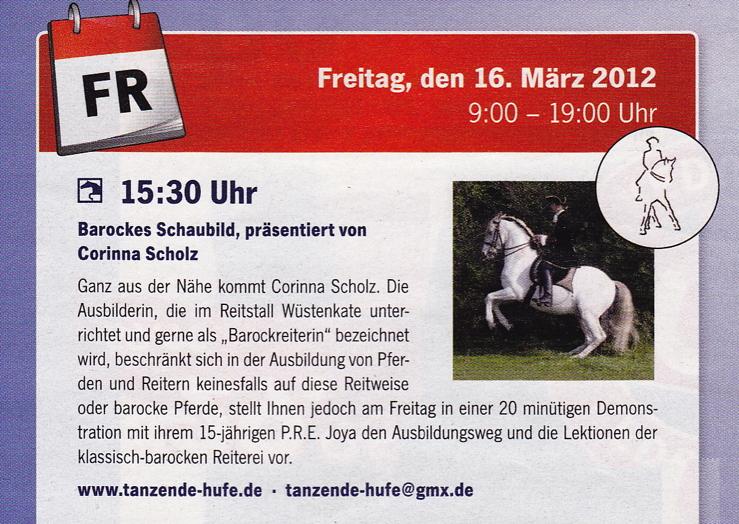 03-2012 Krämer 2