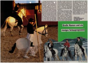 04-2005 Futterkamp 2