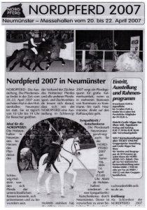 04-2007 Nordpferd 4