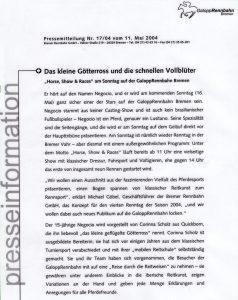 05-2004 Bremen 1