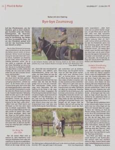 05-2015_bauernblatt-hp