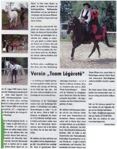 06-2006 Pferde im VisierKopieren