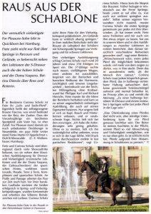 07-2004 Der Hannoveraner b