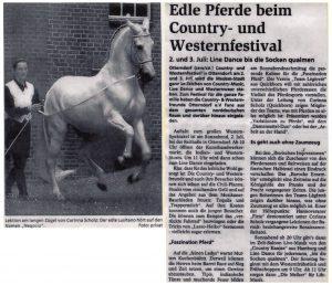 07-2005 Otterndorf 2
