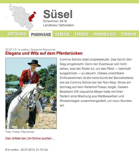 07-2013 Eutin online 3