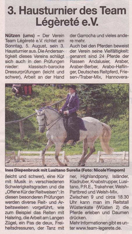 08-2012 Umschau