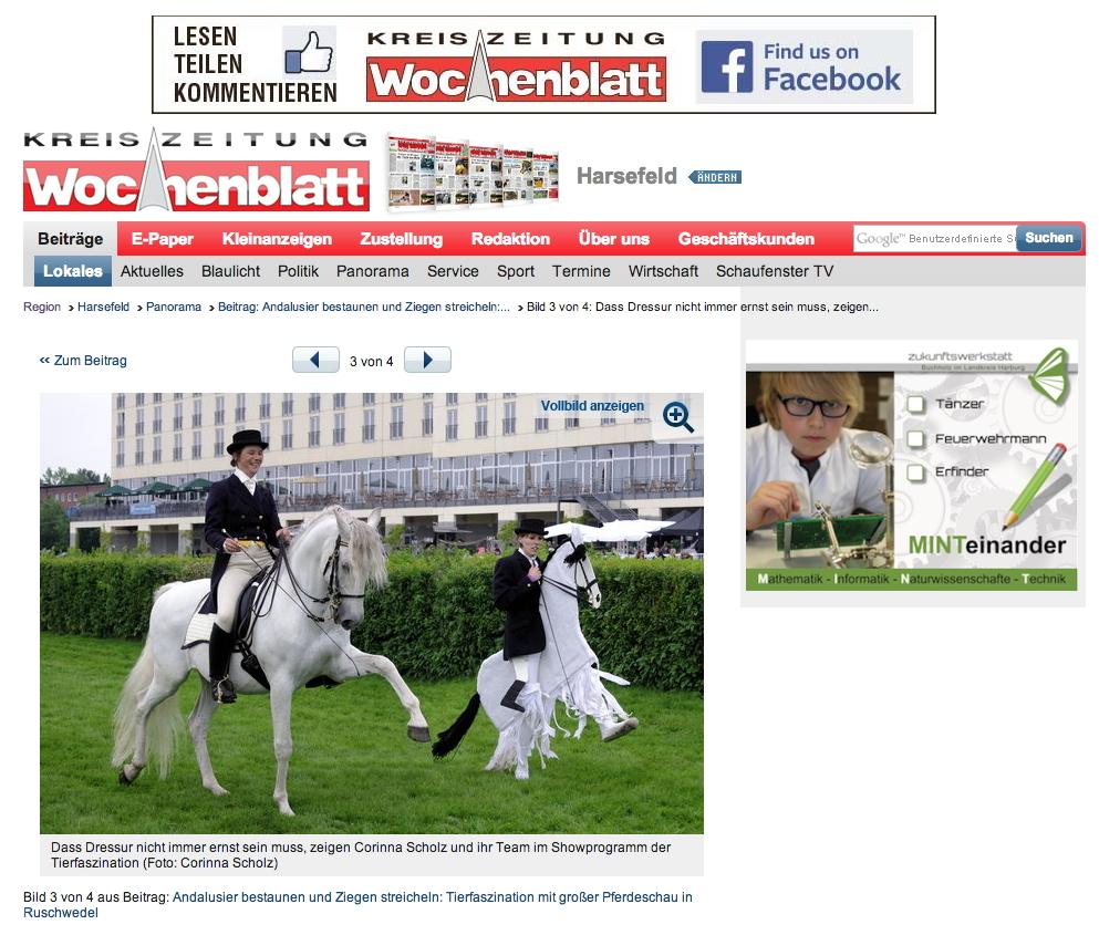 08-2013_kreiszeitung_wochenblatta