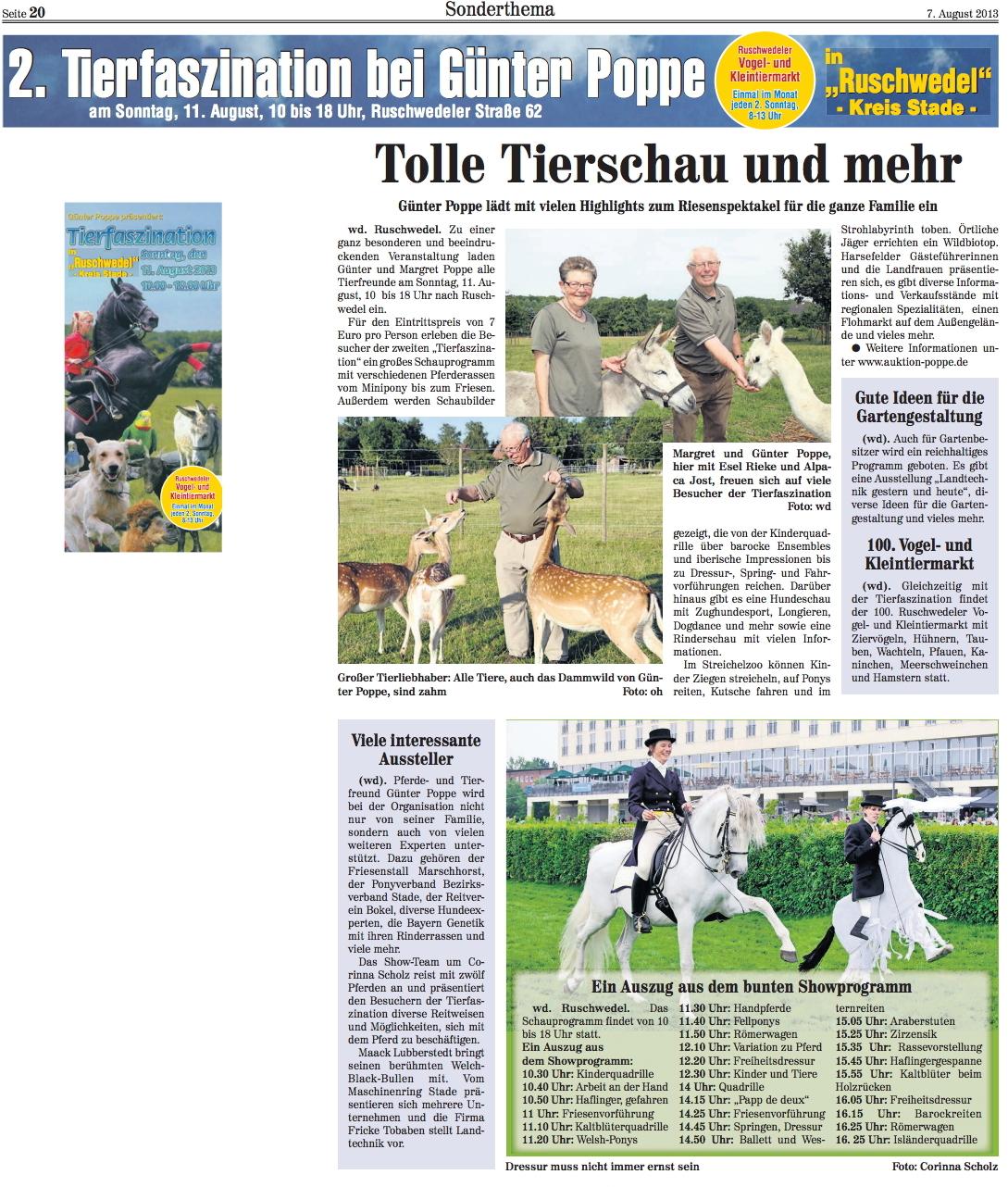 08-2013_ruschwedel_neue_buxtehudera