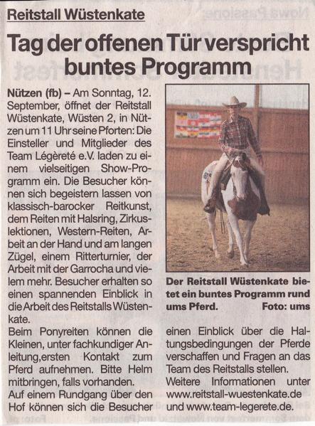 09-2010 Umschau