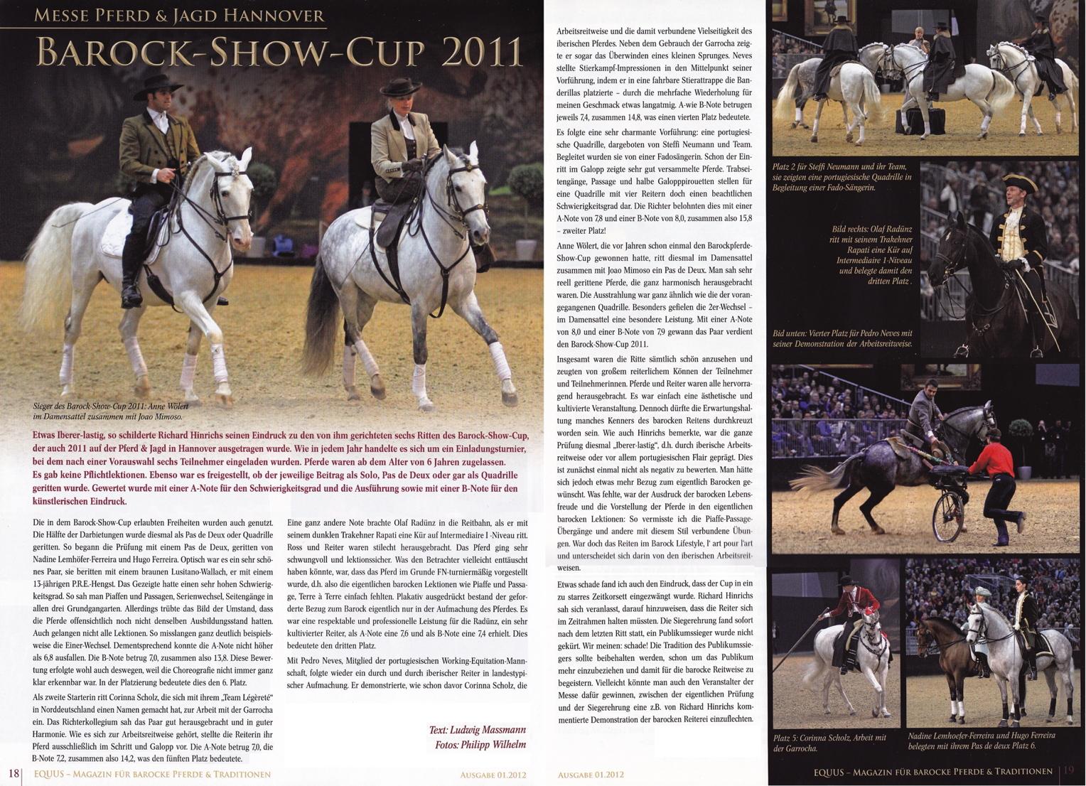12-2011 Equus 2