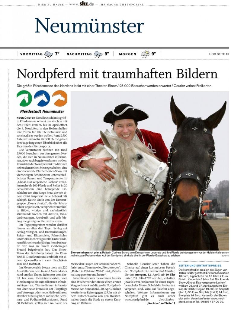 holsteiner_courier