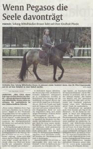 artikel_rheinpfalz_001