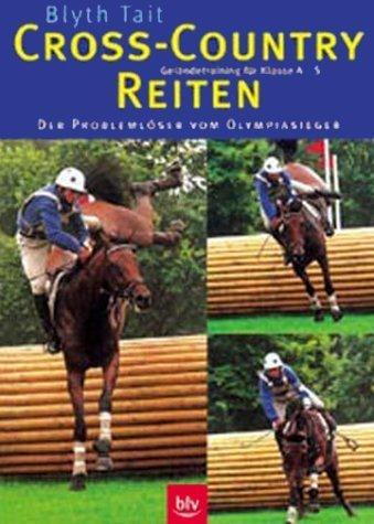 Alles was Sieger ausmacht Dirk Willem Rosie Dressurpferde in Bewegung NEU